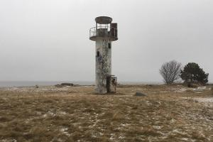 One Day Lighthouse Tour In Lahemaa National Park