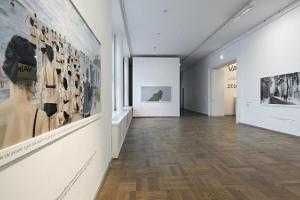 Tallinas Mākslas ēka