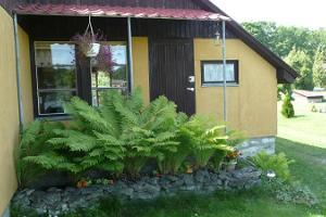 Дом отдыха Kuke