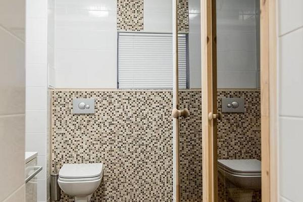 Põltsamaa Külaliskorter - Marja Apartment