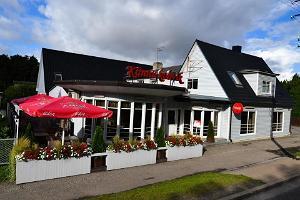 Café Kännu