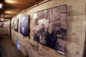 Narvan museo