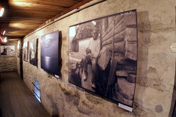 Narva Museum