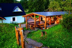 Hostelis Kaldavere