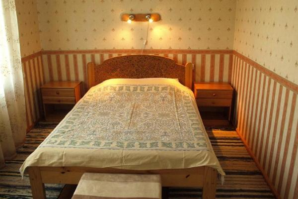Viive Koni Bed and Breakfast