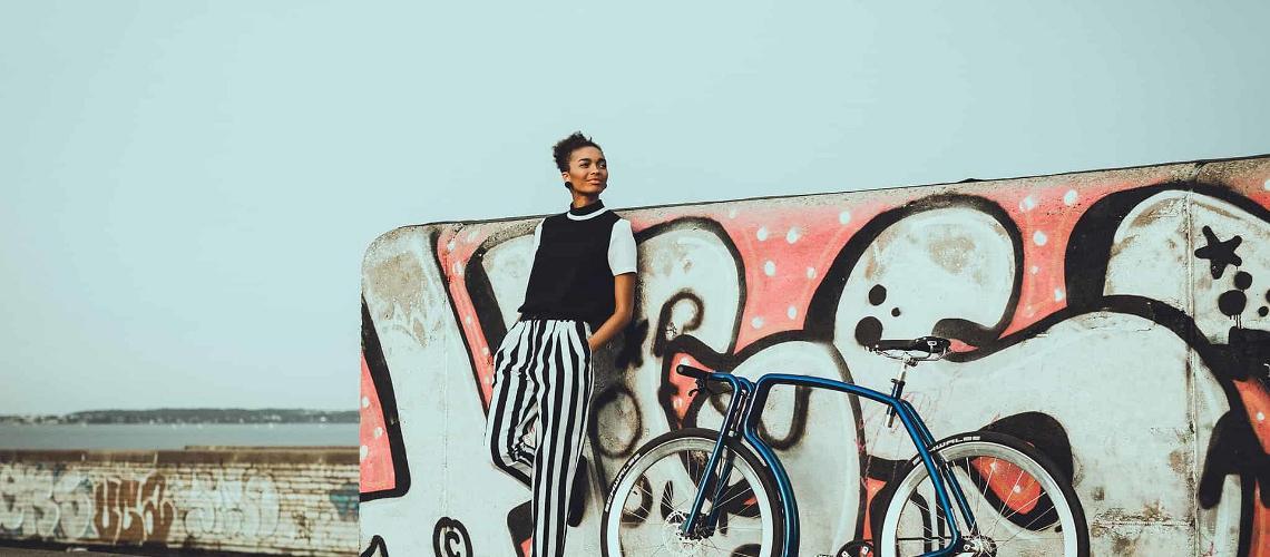 Hipster Tallinn, visit Estonia