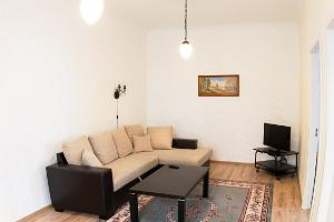 Rataskaevu Guest Apartment