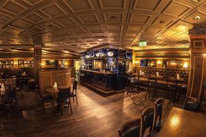 Pub Noorus (dt. Jugend)