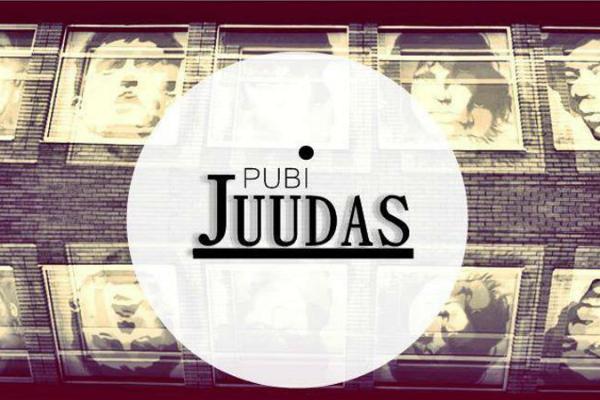 Pub Juudas