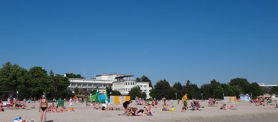 TOP-Pärnu-family-attractions
