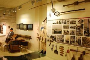 Музей Кихну