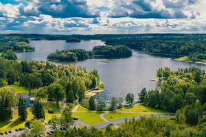 Otepää Nature Park