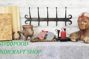 EtnoArt Handicraft Shop