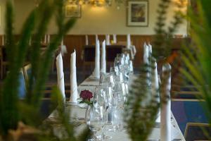 Restaurant Mio Mare