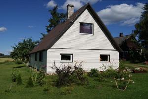 Bauernhof Sepa