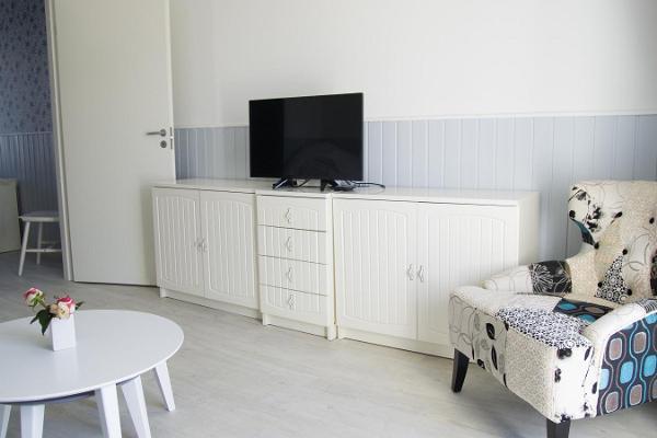 Walge accommodation