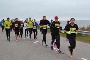 Saaremaa Kolme Päeva Jooks