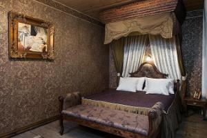 St.Peterburg Hotell