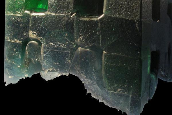 Laugu Glass Workshop