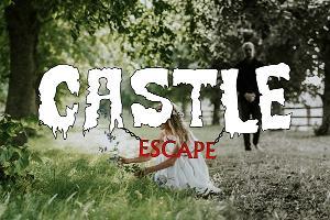 Viihdekeskus Castle Escape