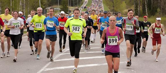 jooksu-maraton-marathon-estonia-eesti-visit