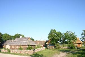 Anni Tourist Farm