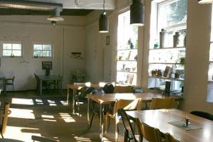 KETE kohvik Aravetel