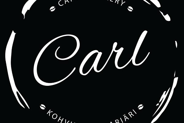 Carl kohvik-pagariäri