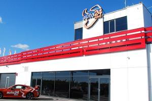 auto24ring seminaaritilat