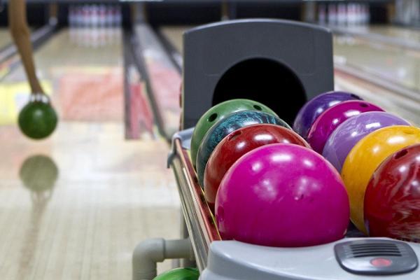 Perona Bowling