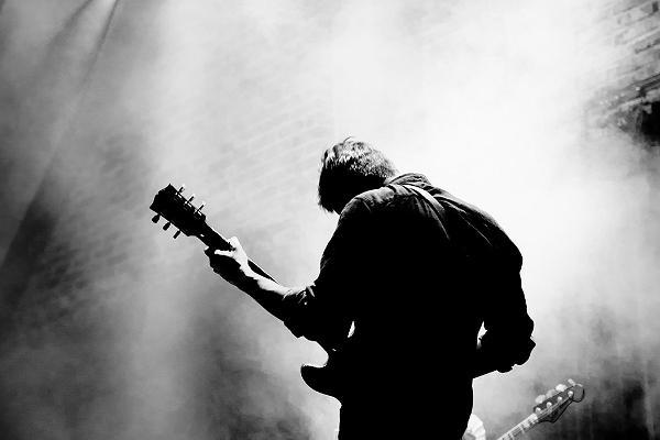 Viljandi Guitar Festival