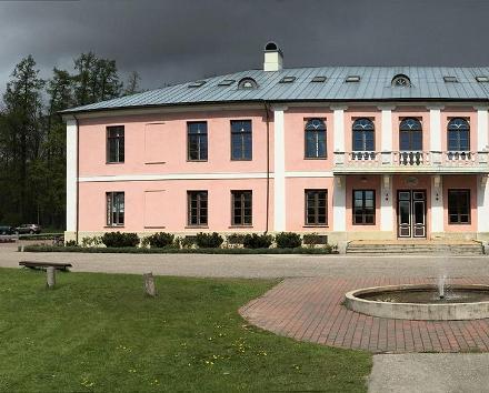 Exkursion an den Feiertagen in der Tallinner Altstadt und Workshop zur Anfertigung von Marzipanpralinen