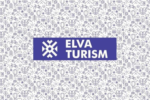 Elva Tourist Point