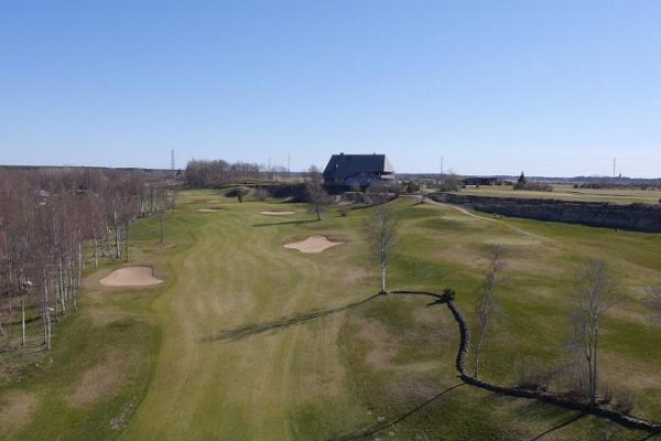 Estonian Golf & Country Club