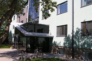 Отель Арабелла