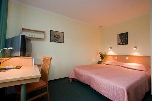 Hotel Arabella