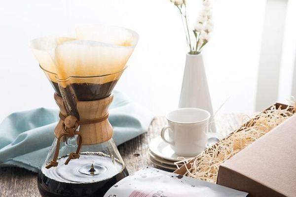 Gourmet Coffee in Kadriorg
