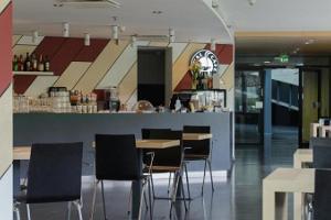 Kumu Café