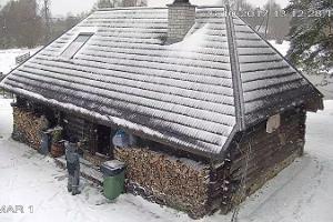 Elmari saimniecības semināru māja