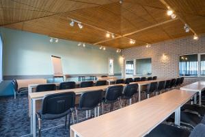 Seminar room in Päeva Villa