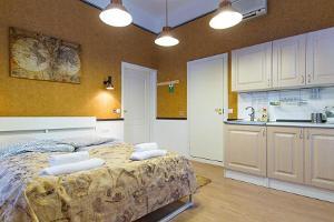 Hotelli Aquamarine Pirita