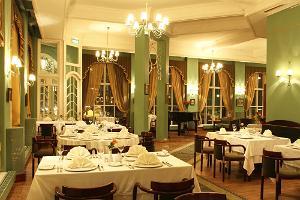 Café Grand