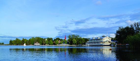 visit-estonia