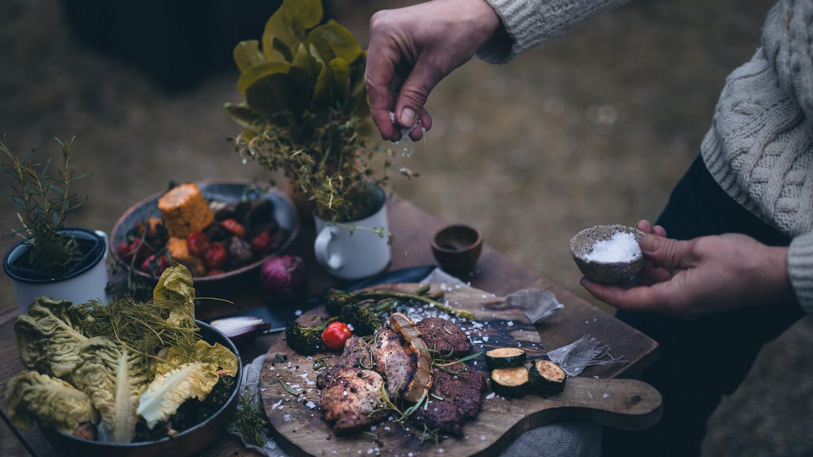 tareq taylors nordiska matresa recept