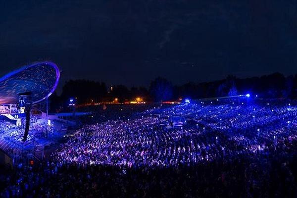 Tartu Festival Arena
