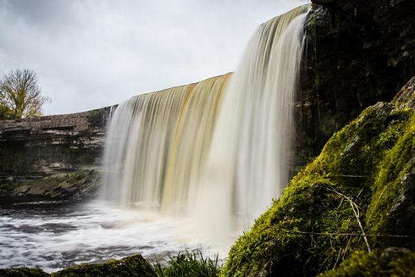 Päevane loodus- ja kultuuriretk Lahemaa rahvusparki