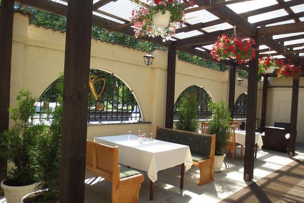 Victoria Hotell