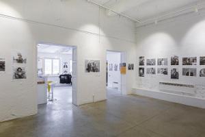 Juhan Kuusi Dokfoto Centrum-Galleri
