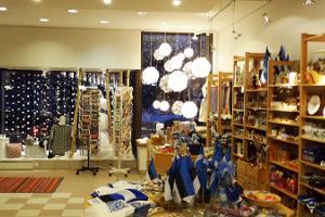 Магазин Suveniir