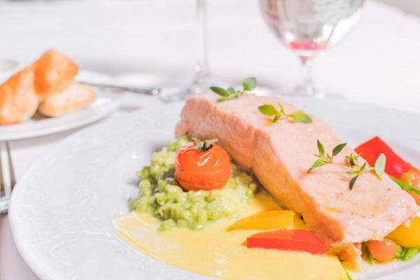 Restaurant Scheeli